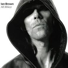 All Ablaze mp3 Single by Ian Brown