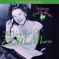 Very Best Of Ella Mae Morse