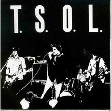 T.S.O.L./Weathered Statues mp3 Artist Compilation by T.S.O.L.