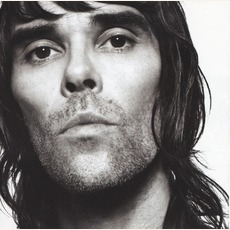 The Greatest (Limited Edition) mp3 Artist Compilation by Ian Brown