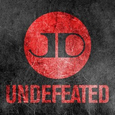 Undefeated mp3 Single by Jason Derulo