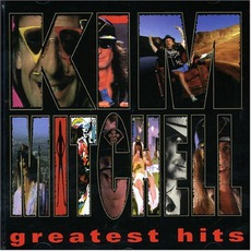 Greatest Hits mp3 Artist Compilation by Kim Mitchell