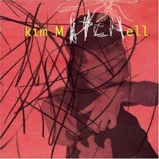 Itch mp3 Album by Kim Mitchell