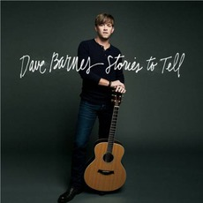 Stories To Tell mp3 Album by Dave Barnes