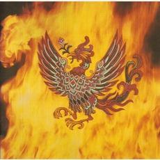 Phoenix (Remastered) mp3 Album by Grand Funk Railroad