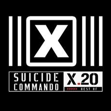 X.20: Best Of