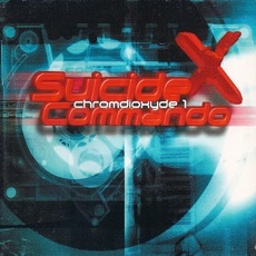 Chromdioxyde 1