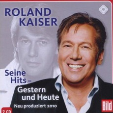 Seine Hits – Gestern Und Heute