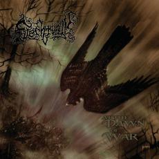 At The Dawn Of War mp3 Album by Slechtvalk