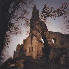 Falconry mp3 Album by Slechtvalk