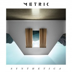 Synthetica by Metric