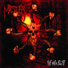 The New Elite mp3 Album by Master