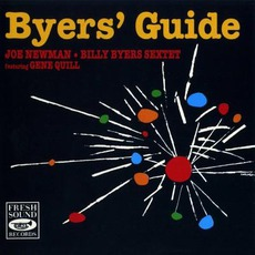 Byers' Guide (Remastered)