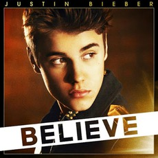 Believe (Deluxe Edition) mp3 Album by Justin Bieber