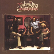 Toulouse Street mp3 Album by The Doobie Brothers