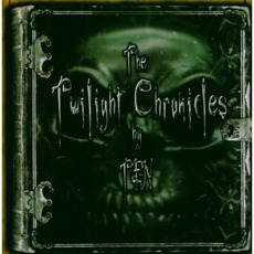 The Twilight Chronicles (Japanese Edition) mp3 Album by Ten