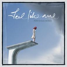 Feel Like Me