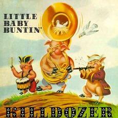 Little Baby Buntin'