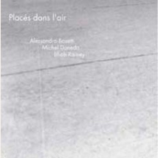 Places Dans L'Air