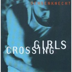 Crossing Girls