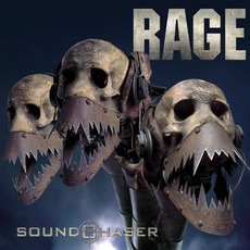 Soundchaser (Limited Edition)
