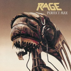 Perfect Man (Remastered)