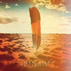 Spirit Bird mp3 Album by Xavier Rudd
