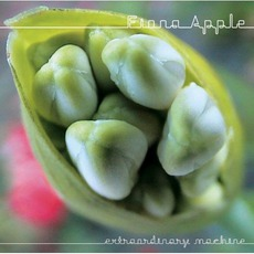 Extraordinary Machine mp3 Album by Fiona Apple