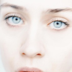 Tidal mp3 Album by Fiona Apple
