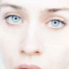 Tidal mp3 Album by Fiona Apple