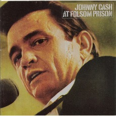 At Folsom Prison (Remastered) mp3 Live by Johnny Cash