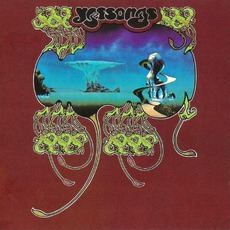 Yessongs (Remastered) mp3 Live by Yes