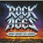 Rock Of Ages (2009 Original Broadway Cast)