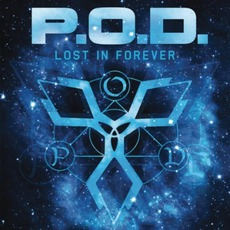 Lost In Forever mp3 Single by P.O.D.