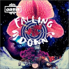 Falling Down mp3 Single by Oasis