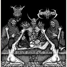 Black Ritual Of Satan