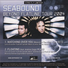 Beyond Flatline Tour 2004