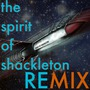 Shackleton Remix