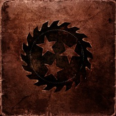 Whitechapel mp3 Album by Whitechapel