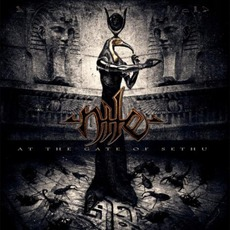 At The Gates Of Sethu mp3 Album by Nile