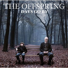Days Go By mp3 Album by The Offspring