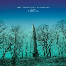 Oceania by The Smashing Pumpkins