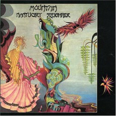Nantucket Sleighride (Remastered) mp3 Album by Mountain