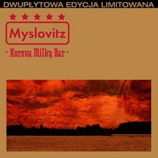 Korova Milky Bar (Re-Issue) mp3 Album by Myslovitz