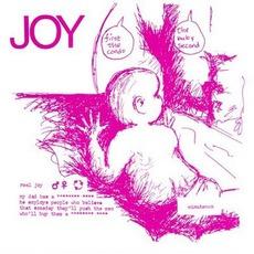 Joy mp3 Album by Minutemen