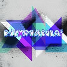 Mixmania3