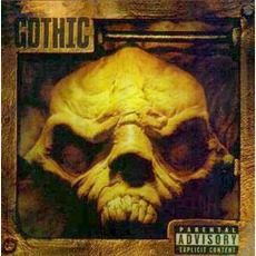 Prelude To Killing by Gothic