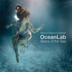 Sirens Of The Sea mp3 Album by OceanLab