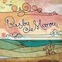 Busby Marou