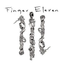 Finger Eleven mp3 Album by Finger Eleven